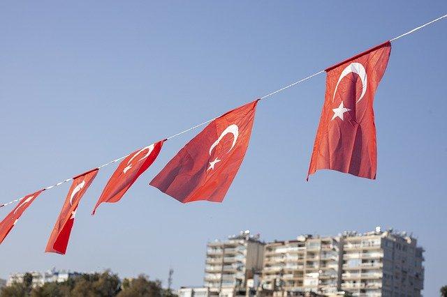 شقق للبيع مناسبة للجنسية التركية