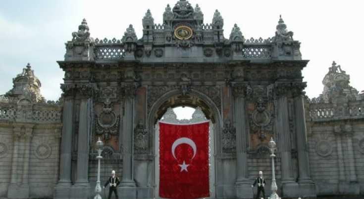 تاريخ العمران في تركيا وتطوره عبر الزمن