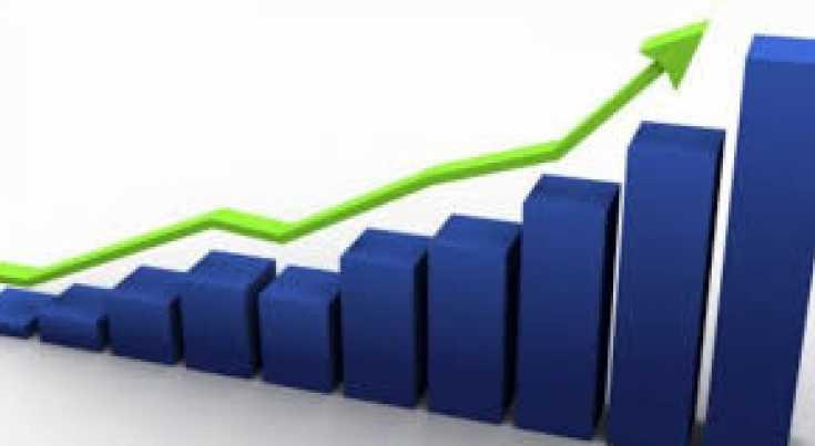 مبيعات قياسية مرتقبة في سوق العقارات بعد فترة الإغلاق وعودة الحياة